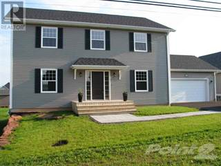 Single Family for sale in 206 ROYALTY Road, Charlottetown, Prince Edward Island