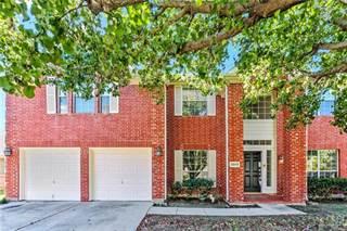 Single Family en venta en 2313 Forest Park Circle, Mansfield, TX, 76063