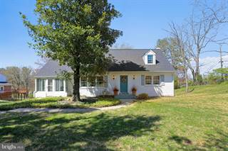 Single Family for rent in 13300 SHERWOOD FOREST DR, Silver Spring, MD, 20904