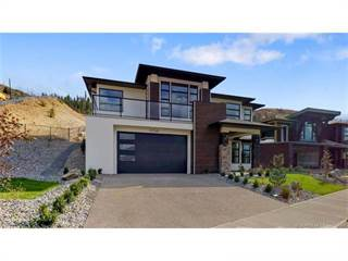 Single Family for sale in 5748 Mountainside Drive, Kelowna, British Columbia