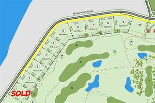 Land for sale in Brule Point Rd, Colchester County, Nova Scotia