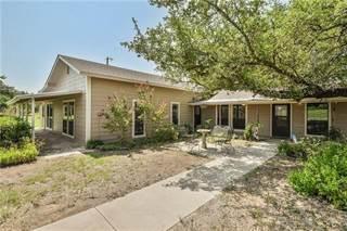 Single Family for sale in 2991 N Fm 200, Glen Rose, TX, 76043