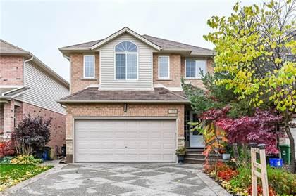 Single Family for rent in 129 THAMES Way, Hamilton, Ontario