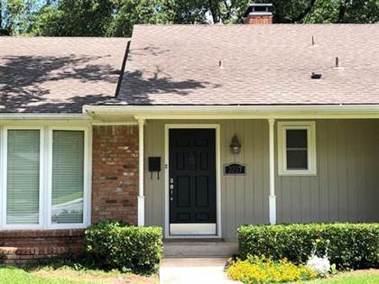 Residential Property for rent in 3257 Regent Drive, Dallas, TX, 75229