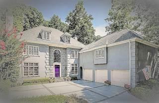 Single Family for sale in 866 NE Carlton Ridge, Atlanta, GA, 30342