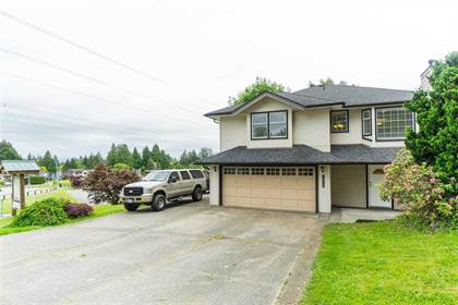 Single Family for sale in 4698 198C STREET, Langley, British Columbia, V3A5Z8