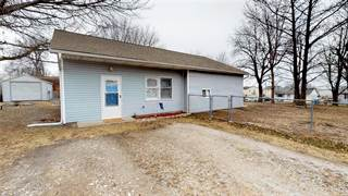 Single Family for sale in 700 Sinclair Avenue, South Roxana, IL, 62087
