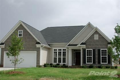 Singlefamily for sale in 938 Brookdale Lane, Stanley, NC, 28164