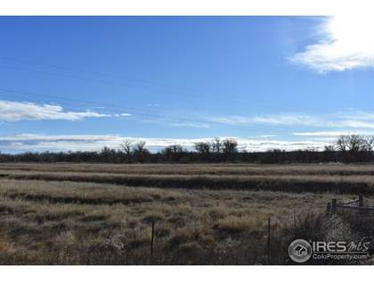 Lots And Land for sale in TBD, Ovid, CO, 80744