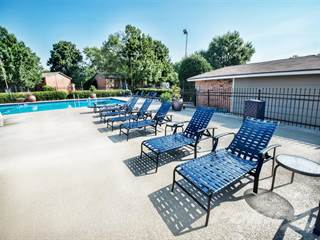 Our Houses Apartments For Rent In Blevins Cove Double Tree Al