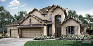 Single Family for sale in 701 Campino Drive, Cedar Park, TX, 78613