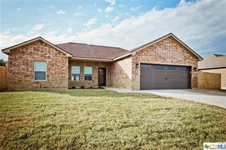 Single Family for sale in 313 Blue Jay Loop, Victoria, TX, 77905