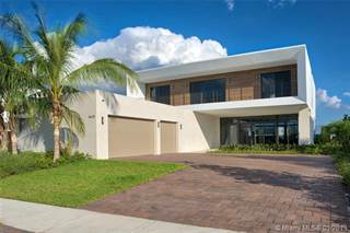 Single Family for sale in 16620 Sunset Way, Weston, FL, 33326