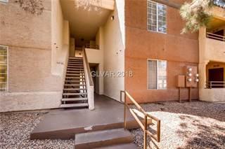 Condo for sale in 2200 FORT APACHE Road 2252, Las Vegas, NV, 89117