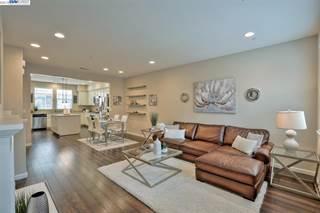 Condo for sale in 443 Palmer Ave, Hayward, CA, 94544