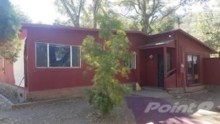Residential Property for sale in 15 Fremont Ln., Santa Ynez Valley, CA, 93105