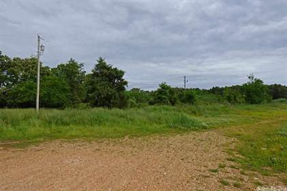 Lots And Land for sale in Saddle Club Road, Ash Flat, AR, 72513
