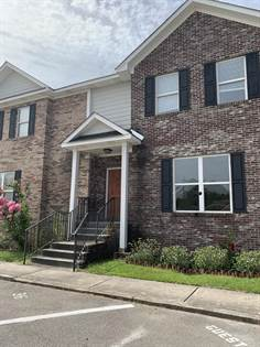 Residential Property for sale in 1805 Geerkin St 36, Pascagoula, MS, 39581
