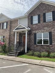 Townhouse for sale in 1805 Geerkin St 36, Pascagoula, MS, 39581