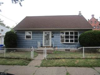 Single Family for sale in 43-47 BUFFALO AVE, Paterson, NJ, 07503