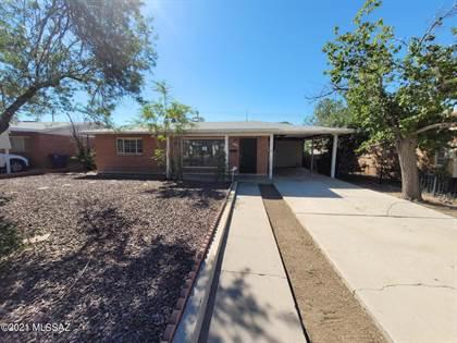 Residential Property for sale in 2534 E Eastland Street, Tucson, AZ, 85716