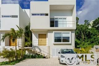 Single Family for sale in 18 Calle Punta Venado, Puerto Morelos, Quintana Roo