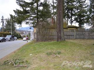 Multi-family Home for sale in 927 Dogwood Street, Campbell River, British Columbia, V9W 2Z2