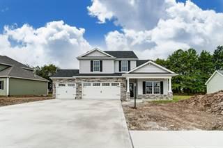 Single Family for sale in 11581 Prato Cove, Fort Wayne, IN, 46845