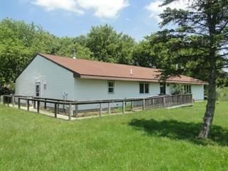Single Family for sale in 9171 Oak, Millington, MI, 48746