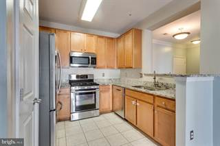 Condo for sale in 4852 EISENHOWER AVENUE 237, Alexandria, VA, 22304