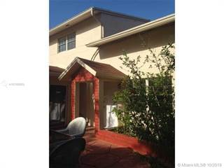 Single Family for rent in No address available, Miami, FL, 33196