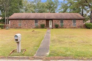 Single Family for sale in 4300 WILL O WOOD BLVD, Jackson, MS, 39212