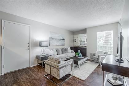 Apartment for rent in 2626 Babcock, San Antonio, TX, 78229