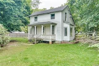 Residential Property for sale in 46 POST Street, Newaygo, MI, 49337