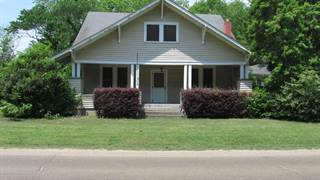 Single Family for sale in 309 S Clay Street, Charleston, MS, 38921