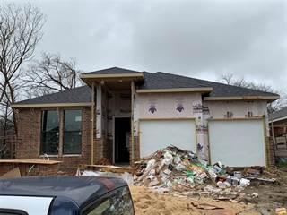 Single Family for sale in 3922 Delhi Street, Dallas, TX, 75212