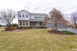 Single Family for sale in 913 Cherokee Court, Lake Villa, IL, 60046