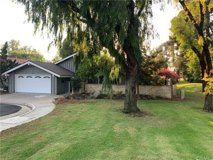Residential for sale in 7 Hickory Tree Lane, Irvine, CA, 92612