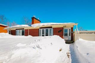 Single Family for sale in 1245 CAMEO DRIVE, Ottawa, Ontario, K2C1Y9