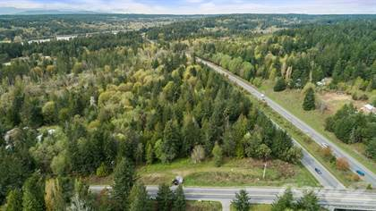 Lot/Land for sale in NWC 144th & SR 16 , Gig Harbor, WA, 98332