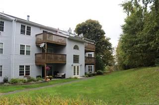Condo for sale in 47 Rockledge Loop, Torrington, CT, 06790