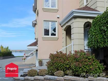 Residential Property for sale in 1099 Route De Lotbinière, Vaudreuil-Dorion, Quebec, J7V0H5