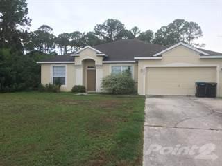 Residential for sale in 2950 Eldron Blvd SE, Palm Bay, FL, 32909