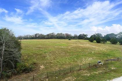 Lots And Land for sale in 4205 Eli Road, Bellville, TX, 77418