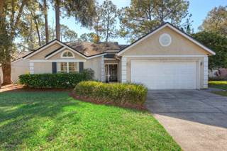 Photo of 2004 ST MARTINS DR E, Jacksonville, FL