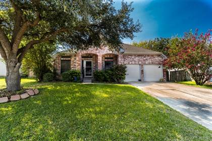 Residential Property for sale in 11120 Amaranth LN, Austin, TX, 78754