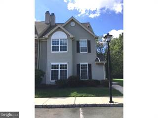 Single Family for sale in 152 BRET COURT, South Brunswick Township, NJ, 08824