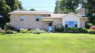Single Family for sale in 901 S MAIN Street, Albany, IL, 61230
