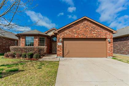 Residential for sale in 8209 Water Buck Run, Fort Worth, TX, 76179