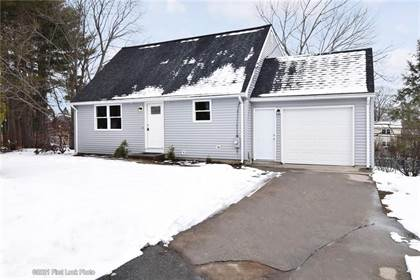 Residential Property for sale in 3 Marigold Circle, North Providence, RI, 02904